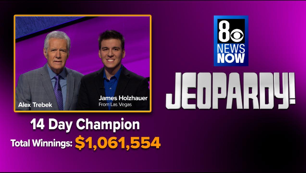 Jeopardy_contestant_James_Holzhauer_reaches_1_million_dollars_1556073516611.JPG