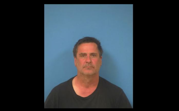 Nye County Sheriff arrest man who allegedly made threats