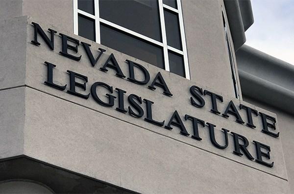 Nevada_state_legislature_700_1555708438389.jpg