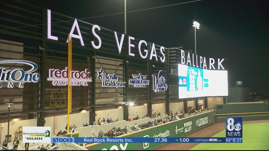 New_Las_Vegas_Ballpark_draws_first_class_0_20190411033025