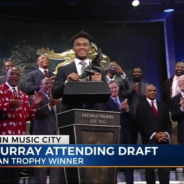 Top_draft_picks_coming_to_Nashville_7_20190410001240