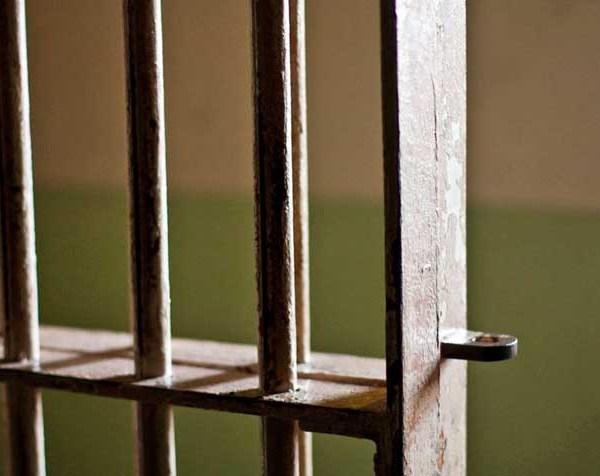 jail_bars_generic_1554942584987.JPG