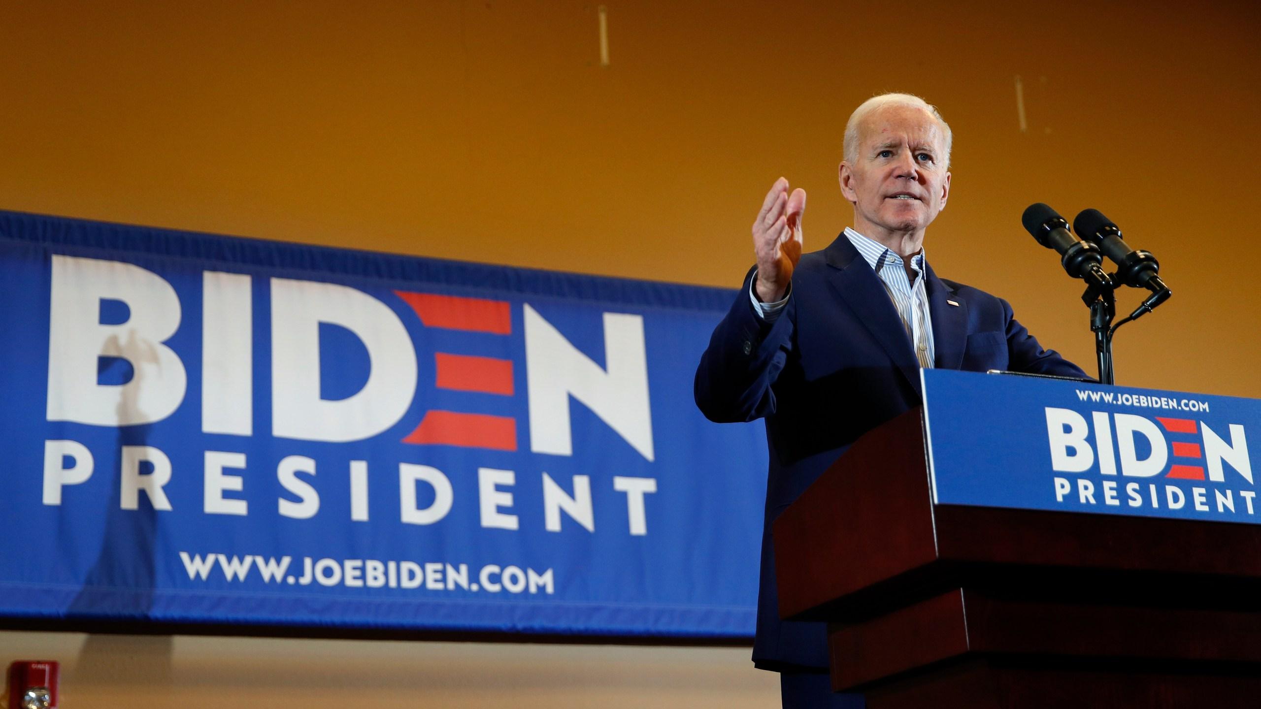 Election_2020_Joe_Biden_22205-159532.jpg18517978