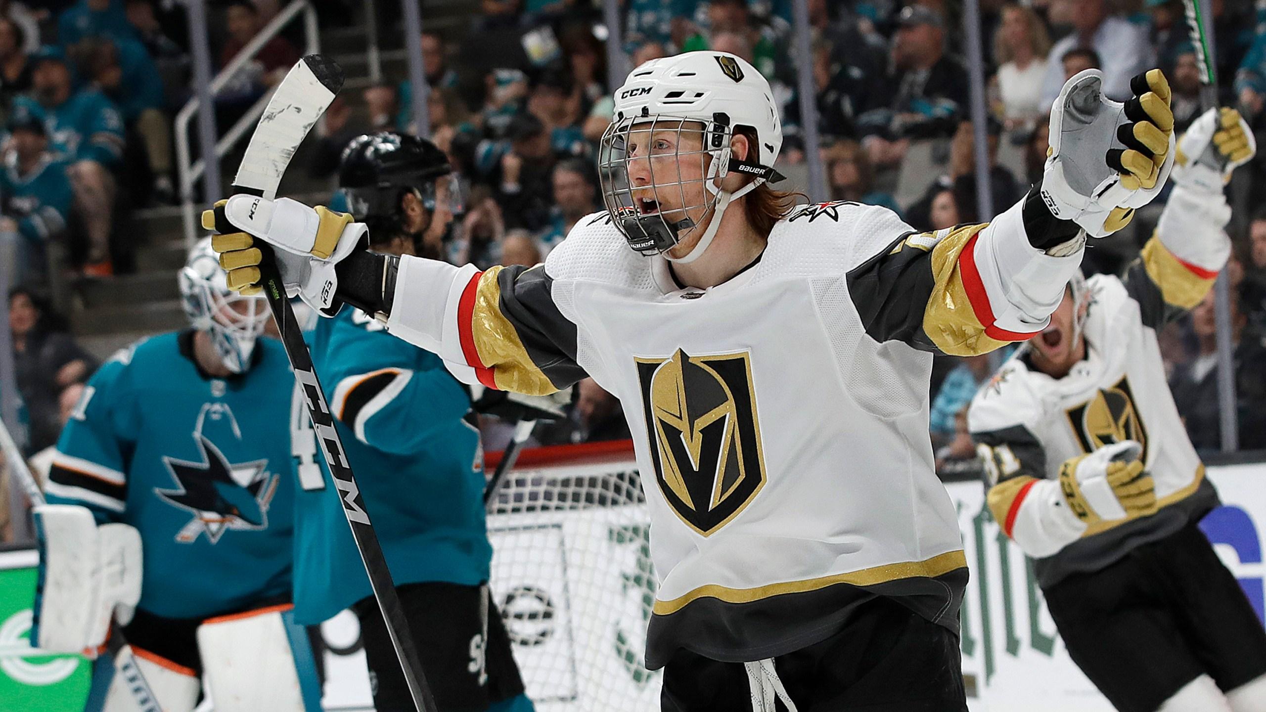 Golden_Knights_Sharks_Hockey_13647-159532.jpg99824592