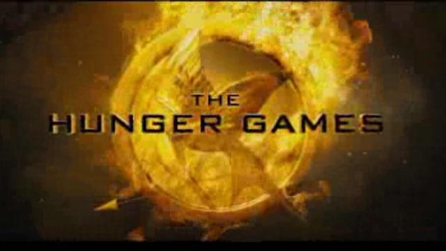 Hunger-Games-jpg_164345_ver1_20161214200746-159532