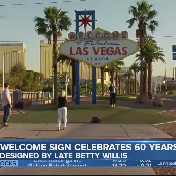 Interview__Las_Vegas_Welcome_Sign_celebr_0_20190513135613
