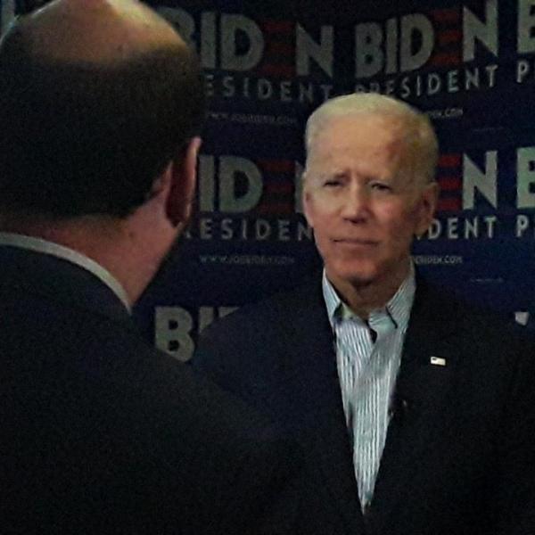 Joe_Biden_in Las_Vegas_3_1557277160191.jpg.jpg