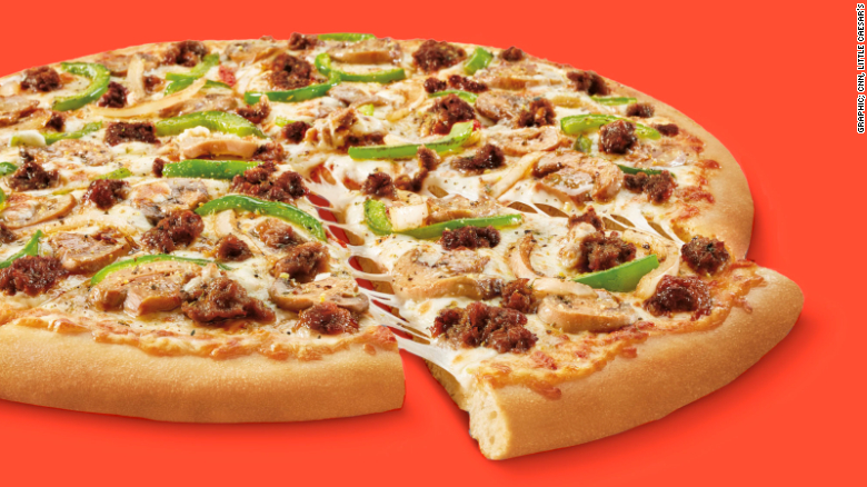 LITTLE CAESARS IMPOSSIBLE PIZZA_1558375361408.jpg.jpg
