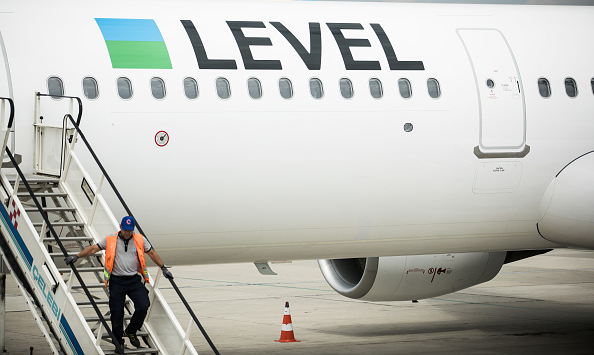 Level_airlines_getty_700_1557339418997.jpg