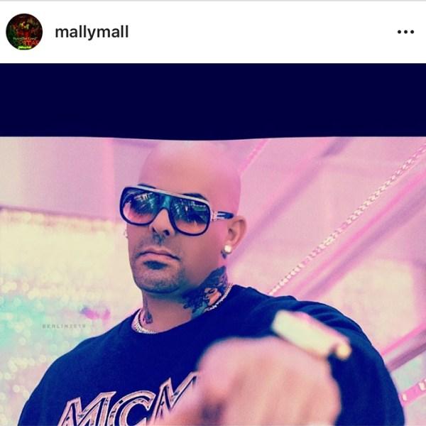 Mally_Mall_Jamal_Rashid_instagram_2_700_1557358144019.jpg