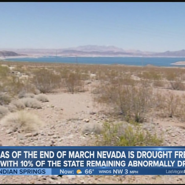Nevada_moves_into_drought_free_territory_0_20190529022521