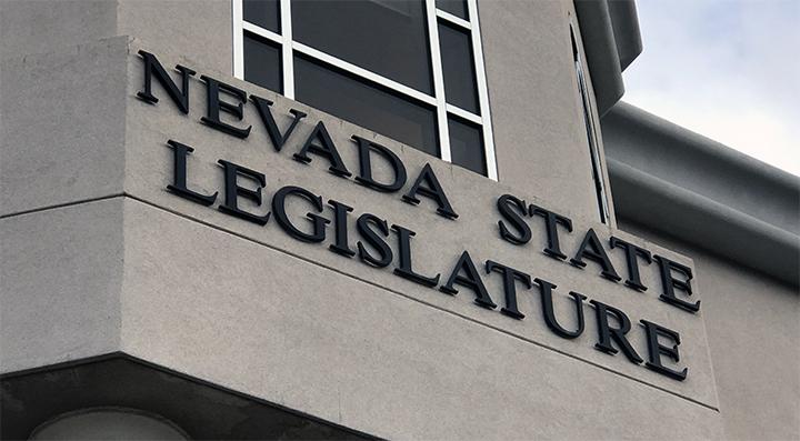 Nevada_state_legislature_700_1558470045095.jpg