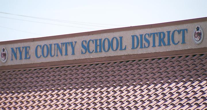 Rose Glen North Dakota ⁓ Try These Nye County Nv School District