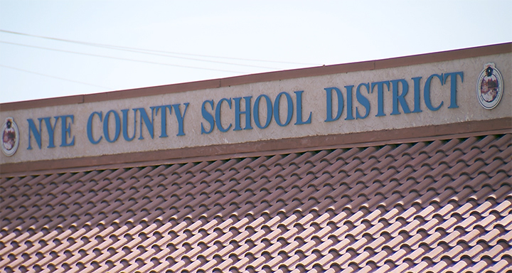 Nye_county_school_district_700_1557267532011.jpg