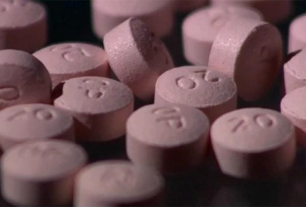 Opioid_pain_pills_700_1556753818518.jpg