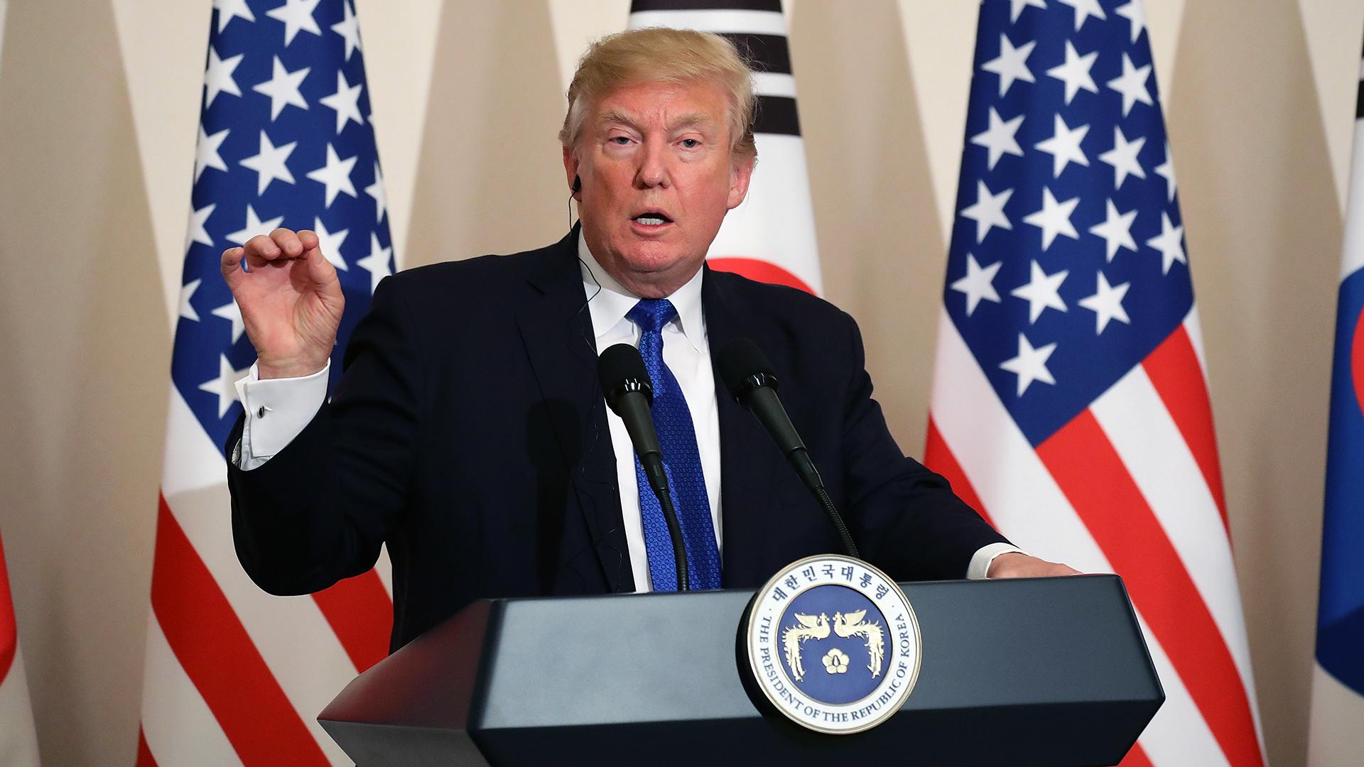 President Trump at South Korea news conference-159532.jpg66658185