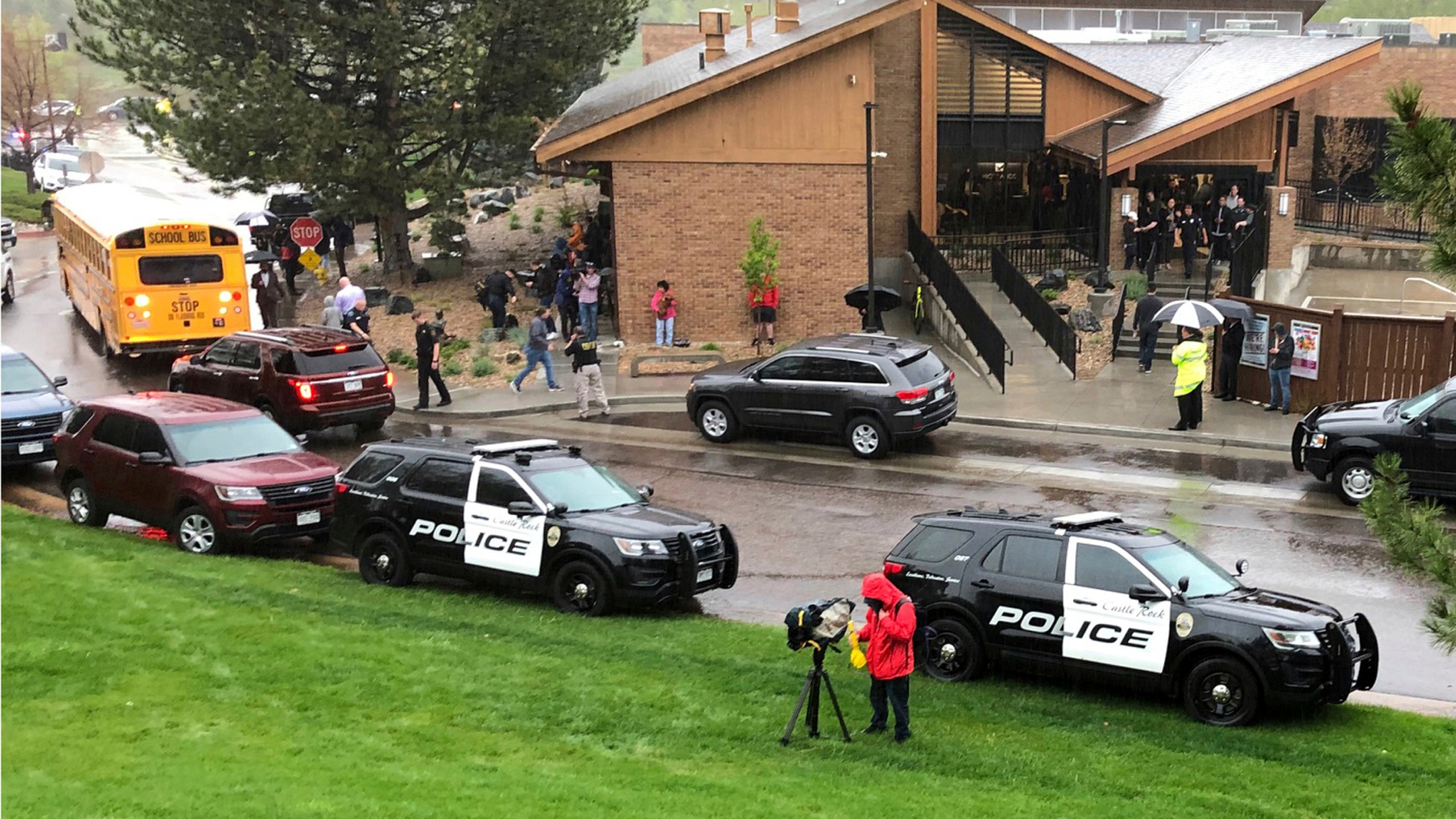 School_Shooting_Colorado_84253-159532.jpg62091262