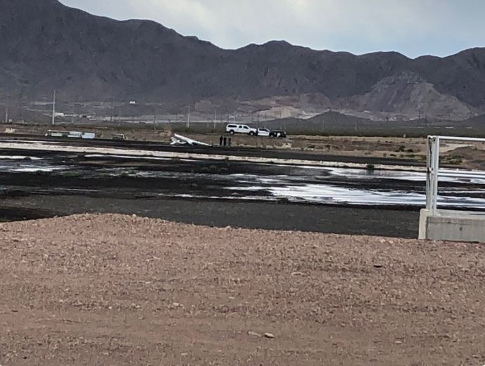 Small_plane_down_in_Boulder_City_1557273653722.JPG