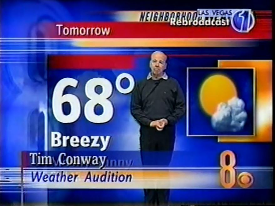 Tim_Conway_does_the_weather_1557876746057.JPG