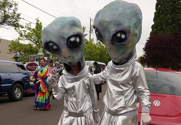 UFO_fest_700_1558480327598.jpg
