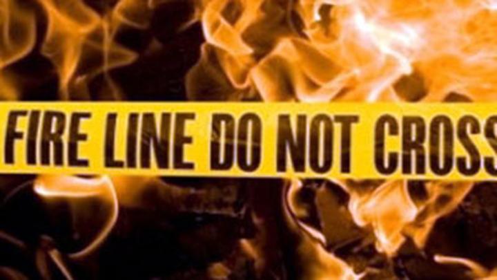 fire generic flames_1534956924589.jpg.jpg