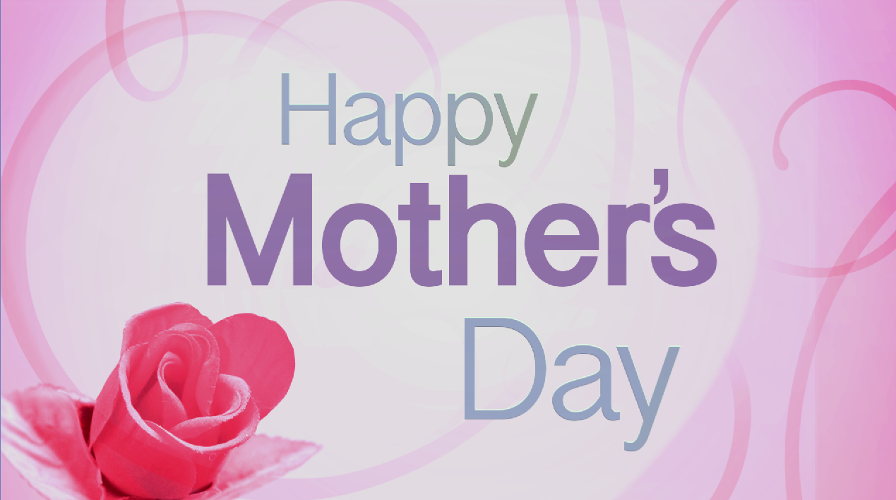 happy mothers day_1557515848681.png.jpg