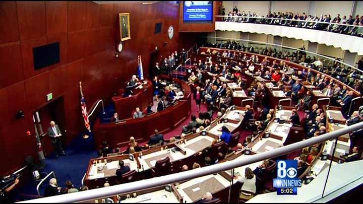 lawmakers_generic_720_1558993278289.jpg