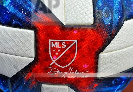 major_league_soccer_logo_1559168794795.JPG