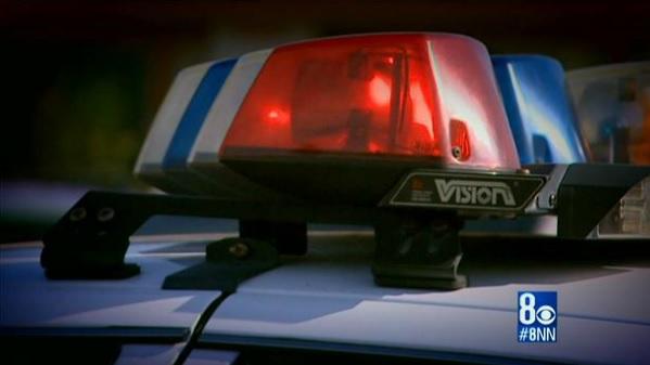 police_lights_generic_1557955326470.jpg