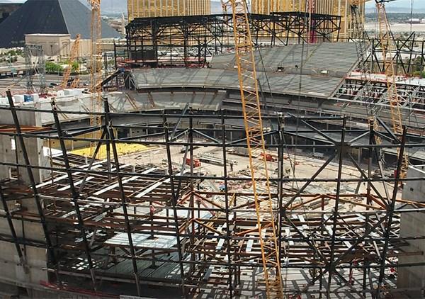 raiders_stadium_700_1557435690904.jpg