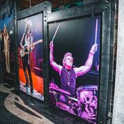 Aerosmith_museum_at_Park_1_1559863796033.jpeg