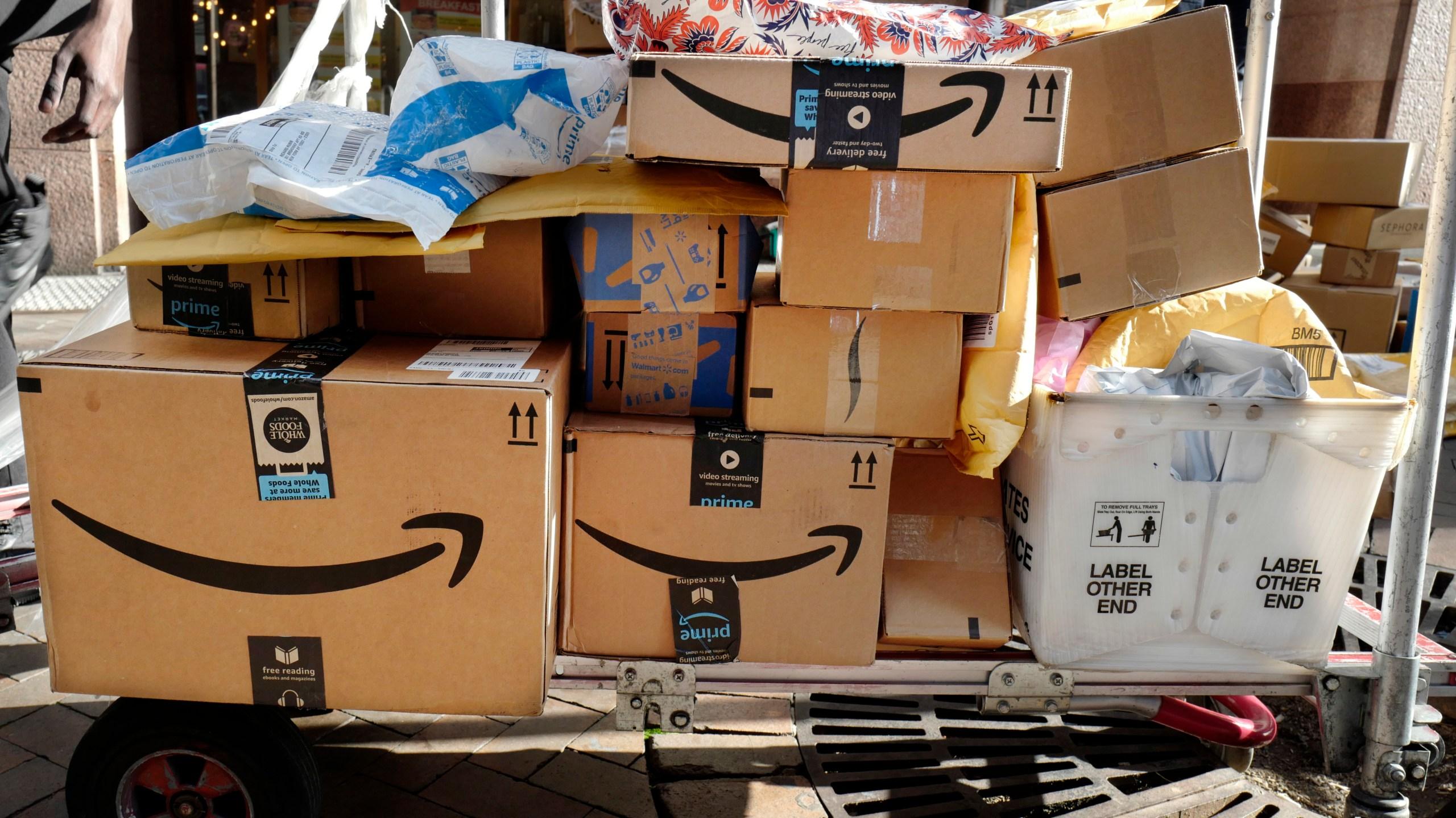 Amazon_Delivery_Employees_75396-159532.jpg05189553