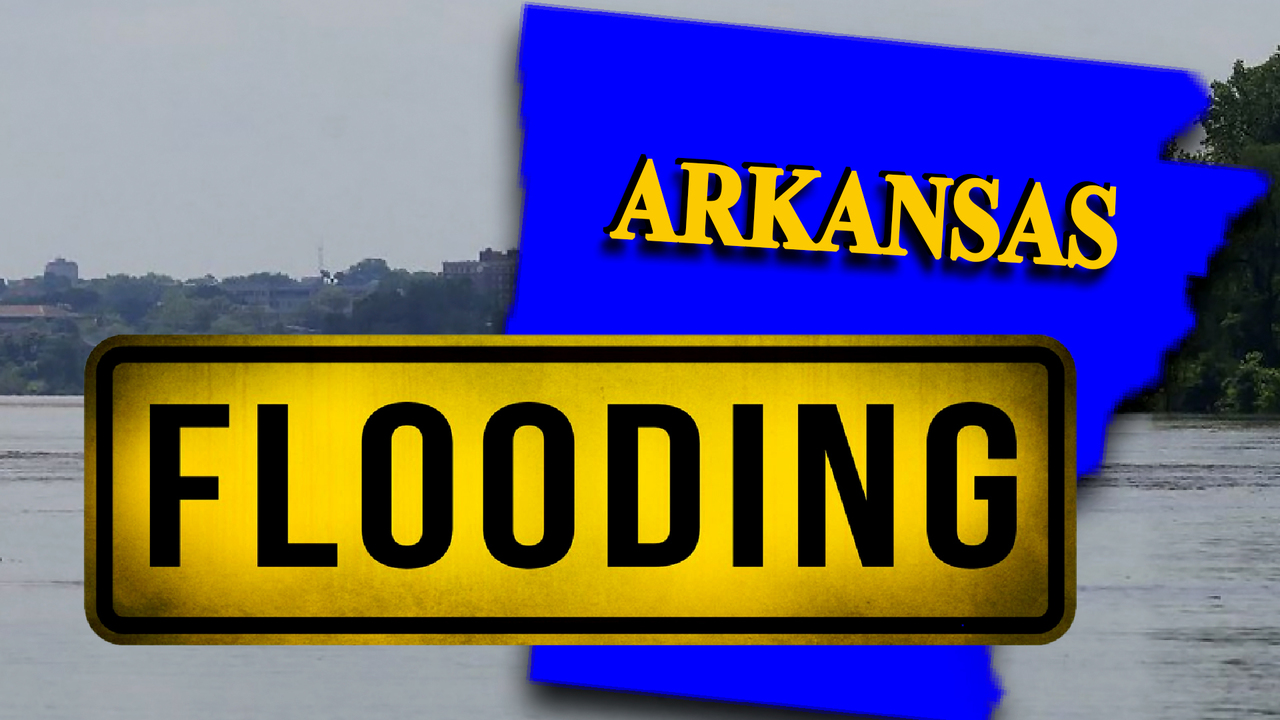 Arkansas Flooding_1559680565511.jpg.jpg