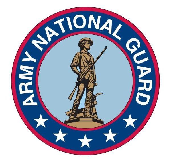 Army_National_Guard_logo_AP_1558135259079.JPG