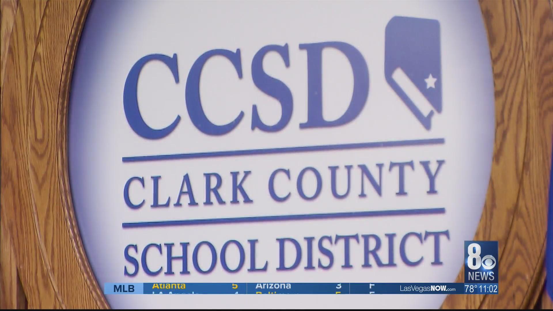 CCSD_educators_vote_to_authorize_a_strik_0_20190513061043