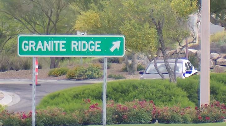 Gragson_crash_granite_ridge_street_700_1560456726757.jpg