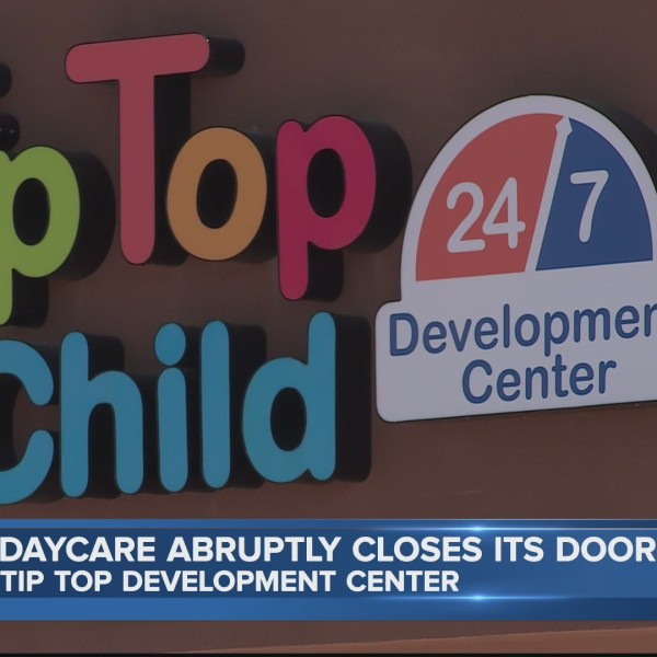 Local_daycare_shuts_its_doors_after_visi_0_20190606061435