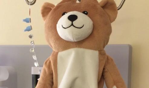 Medi-teddy_1560448575652.jpg