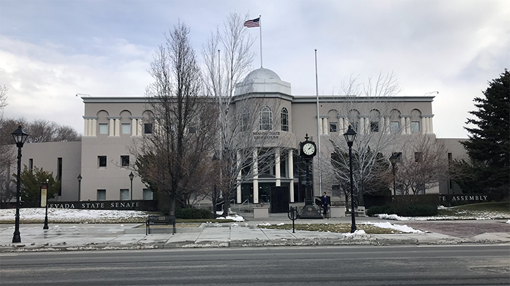 Nevada_Legislature_building_700_1553549974932.jpg