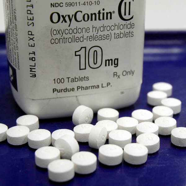 Opioid_Lawsuit_Nevada_67185-159532.jpg21799068