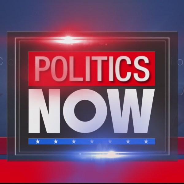Politics_Now__6_1_2019_0_20190602004430