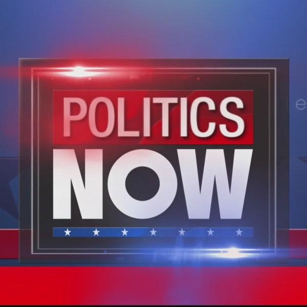 Politics_Now__6_8_2019_0_20190609011141