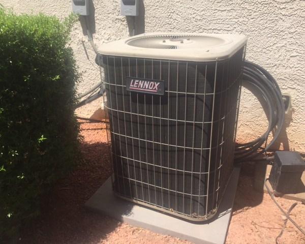air_conditioner_2__1560291169432.jpg