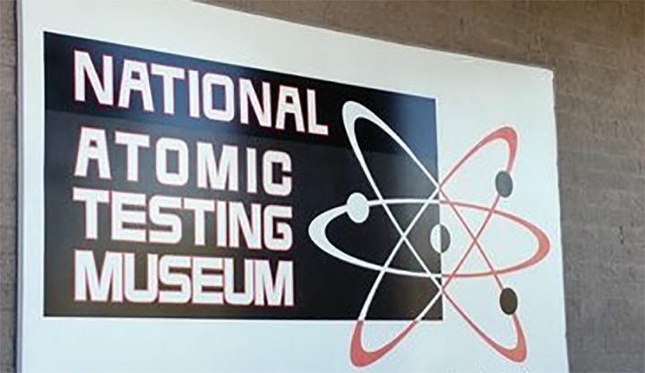 atomic_testing_museum_700_1560810665915.jpg