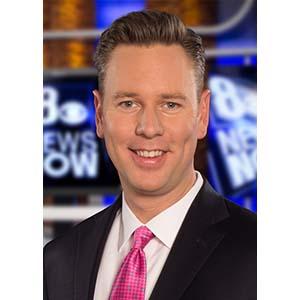 Brian Loftus