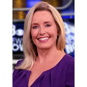 Kirsten Joyce