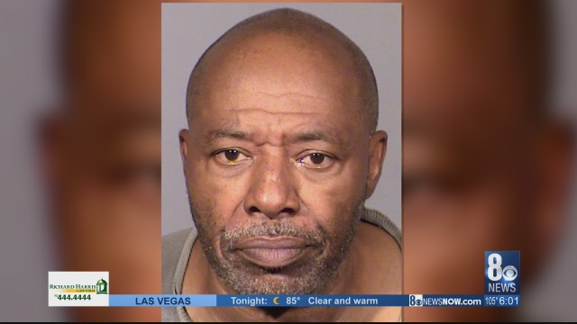 I-Team: Las Vegas men face charges in separate cases for allegedly making bomb, hate crime threats
