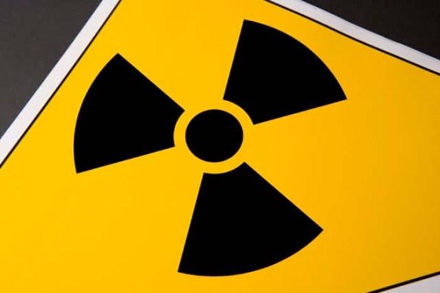 Nevada seeks court order to remove weapons-grade plutonium