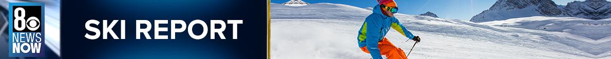 8 news now ski report