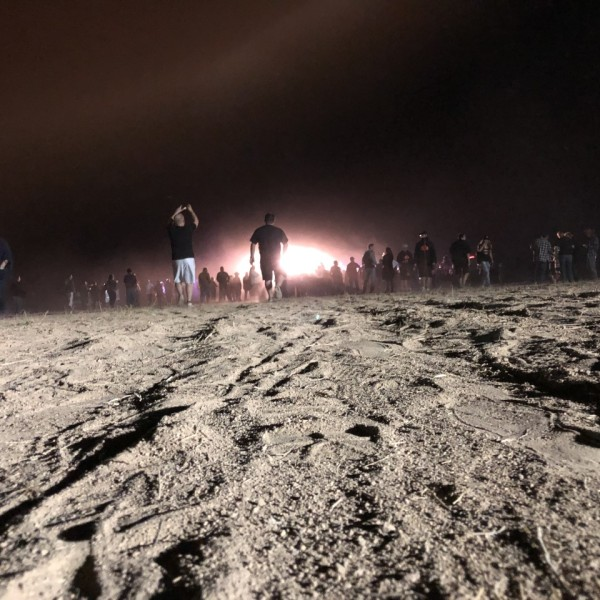 Storm Area 51 festivals
